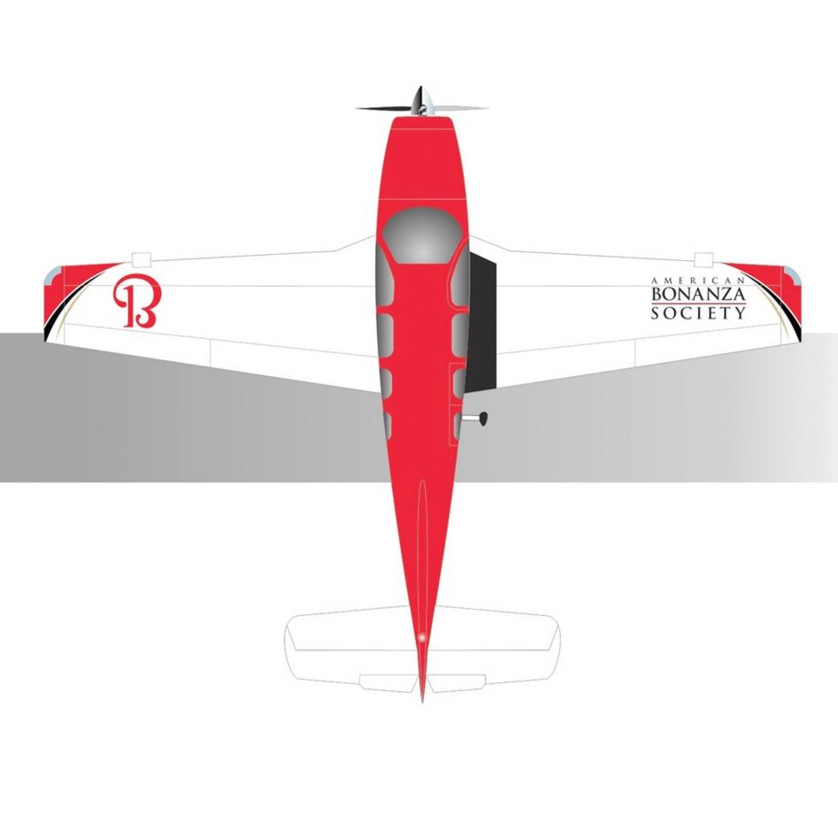 Beechcraft/Bonanza Aircraft Owner's Association