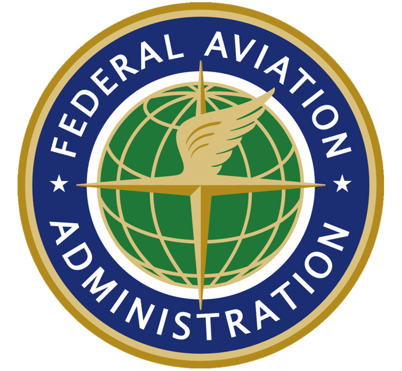 Online Resource from the FAA