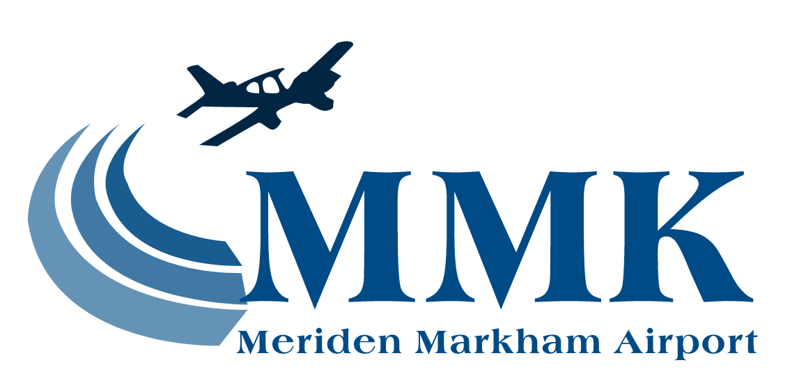 Meriden Markham Airport